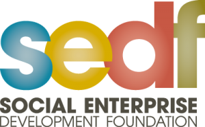 sedf_logo_rgb_low-res