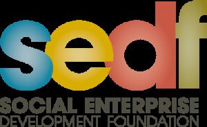 sedf_logo_rgb_low-res