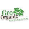 Gro Organic