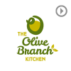 Olive Branch Kitchen