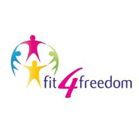 Fit4Freedom