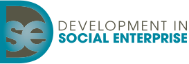 Development in Social Enterprise