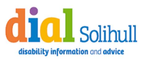 DIAL_New.Logo