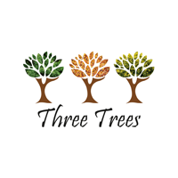 Three Trees Community Centre