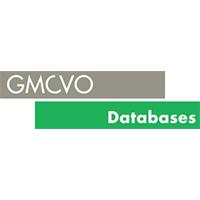 GMCVO Databases